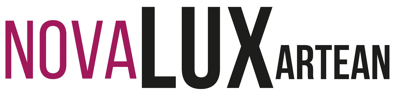 Novaluxartean